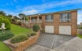 32 Margherita Ave, Bateau Bay NSW