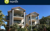 4 / 262 Marine Pde, Kingscliff NSW