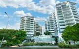 92 Quay Street, Brisbane QLD