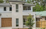 84 Moffatts Drive, Dundas Valley NSW