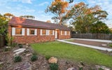 106 Galston Road, Hornsby Heights NSW