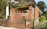 57A Temple Street, Stanmore NSW