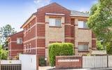 6/70 Hampden Road, Russell Lea NSW