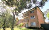 15/67 Flora Street, Kirrawee NSW
