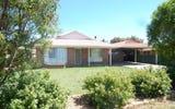 107 Birch Ave, Narromine NSW