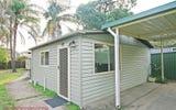 60A Lamonerie Street, Toongabbie NSW