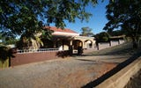 18 Argent Street, Broken Hill NSW