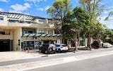 12/17-19 Old Barrenjoey Road, Avalon NSW