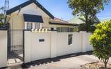 5/70 Dawson Street, Cooks Hill NSW