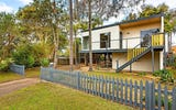 19 Montah Avenue, Berkeley Vale NSW