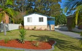 14 Rauch Close, St Georges Basin NSW