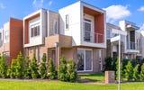 130 Liz Kernohan Drive, Elderslie NSW