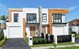 184a Caringbah Road, Caringbah South NSW