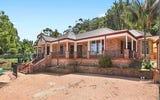 4 Paroo Road, Holgate NSW