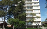 19/121 Cook Road, Centennial Park NSW