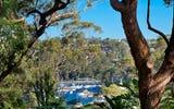 31 The Scarp, Castlecrag NSW