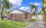 5 Colson Crescent, Werrington County NSW