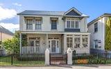 19 Broughton Avenue, Albion Park NSW