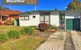 12 Campbellfield Ave, Bradbury NSW