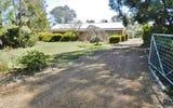 14 Merriman Place, Murrumbateman NSW