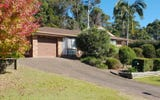 15 Kareel Close, Erina NSW