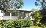 149A Port Stephens Drive, Salamander Bay NSW