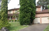 6 Jonathon Place, Cherrybrook NSW