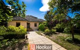 32 Barrallier Street, Griffith ACT