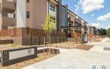152/15 Mower Place, Phillip ACT