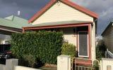 31 Gosford Road, Broadmeadow NSW