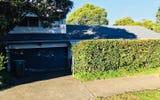 113 Jenkis Road, Carlingford NSW