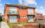 6/1 Fernhill Street, Hurlstone Park NSW