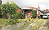 44 Macdonald Crescent, Bexley North NSW