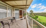 3/22 Karrabee Ave, Huntleys Cove NSW