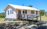 437 Brayton Road, Marulan NSW