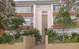 1/270-272 Bondi Road, Bondi NSW