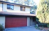 7/154 Castle Hill Road, Cherrybrook NSW