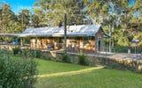 309/1-5 Chapman Avenue, Beecroft NSW