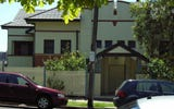 18A/8 Sutherland Street, Cremorne NSW