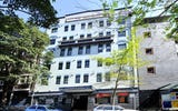 508/221 Darlinghurst Road, Darlinghurst NSW
