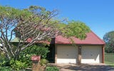 12 Roselands Ave, Yamba NSW