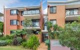 9/1-3 Jacaranda Road, Caringbah NSW