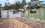 161A Barry Road, Catherine Field NSW