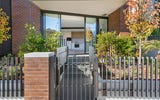 G.02/1 Cullen Close, Forest Lodge NSW