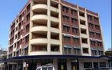 7/1 Macquarie Street, Parramatta NSW