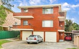 7/7 Shadforth Street, Wiley Park NSW