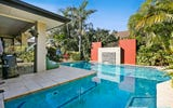 15 Charles Place, Manly West QLD