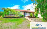 38 Leicester Way, St Clair NSW