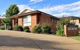 1/1 Brindabella Drive, Tatton NSW