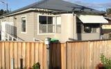 46 Glendale Drive, Glendale NSW
